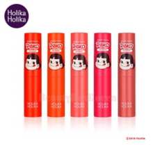 HOLIKA HOLIKA Water Drop Tint Bomb 2.5g [Sweet Peko Edition],HOLIKAHOLIKA